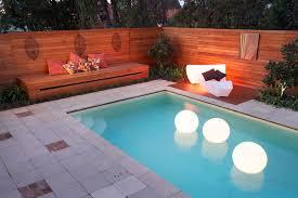 poolside designs outdoor decking perth beaver flooring