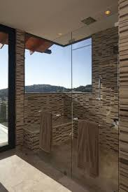 Shower Bathroom Designs by 19 Best Steam Shower Images On Pinterest Bathroom Ideas