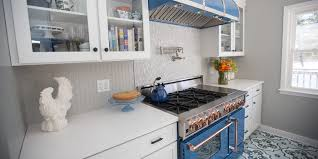 Gas Countertop Range Kitchen Cooktops Professional Grade Ranges Stoves U0026 Hoods Bluestar