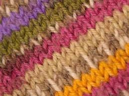 3 easy ways to chart a knitting pattern