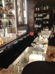 materiel cuisine lyon spécialiste du matériel professionnel chr à lyon bar expert