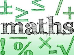 2017 ks2 year 6 maths sats revision measures and conversion