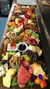 wedding platter wedding day plan 2 wedding wedding charcuterie