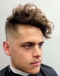how to fade hair from one length to another 40 skin fade haircuts bald fade haircuts