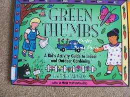 crafty moms share starting my garden u0026 other gardening projects