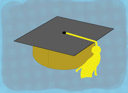 preschool graduation caps how to make your own graduation hats 11 steps with pictures
