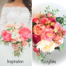 wedding flowers near me affordable flowers glss vses mson jrs for wedding bouquets