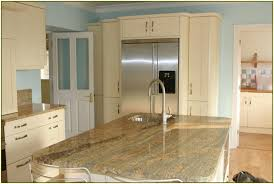 Ideas For Care Of Granite Countertops Granite Countertop Cabinet Pull Location Inspiration Wall Ideas