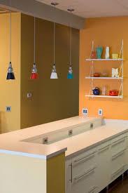 industrial lighting kitchen 144 best industrial images on pinterest children industrial and