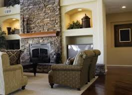 charming fall home decorating ideas diy living room with fireplace