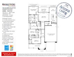 100 floor plans for real estate listings yaletown active 1 3d floor plans cartoblue new homes for sale goodyear avondale real estate litchfield park