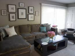 Oversized Furniture Living Room by Oversized Couches Living Room Oversized Sectional Gallery Of The