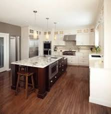 10x10 Kitchen Design by 10x10 Kitchens Transitional Kitchen Layout Ideas L Shaped