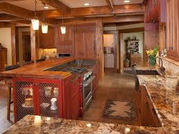 stand alone kitchen islands kitchen rustic kitchen island and 14 amazing stand alone kitchen