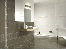 modern bathroom tile how much bathroom wall tile advice for your