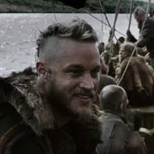 travis fimmel hair vikings 31 twitter yummy men pinterest vikings travis fimmel and twitter