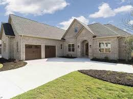 simpsonville sc single family homes for sale 897 homes zillow