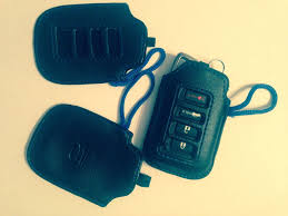 lexus f keychain used lexus is f keyless entry remotes fobs for sale