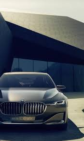 future bmw concept 768x1280 bmw vision future luxury concept lumia 920 wallpaper