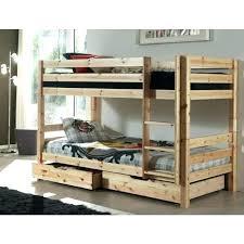 lit mezzanine avec bureau et rangement lit superpose avec rangement pas cher lit superpose lit superpose