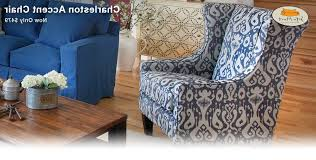 Sofa Mart Lakewood by Bedroom Express Furniture Row U003e Pierpointsprings Com