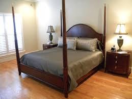 Thomasville King Bedroom Set I Will Sell It 4 U On Ebay Thomasville Bogart Bedroom Set
