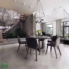 Best  Black Dining Room Furniture Ideas On Pinterest Unique - Black dining room table