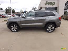 jeep laredo 2011 2011 jeep grand cherokee overland suv sell my car sell my car