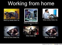 Working From Home Meme - ct fra bz ol fz sw i68 2 5 7 frabz working from ho