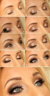 Hair And Makeup Storage 23 Best Makeup Images On Pinterest Make Up Makeup And Beauty Makeup