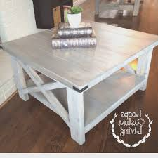 Baluster Coffee Table Coffe Table Top Restoration Hardware Balustrade Coffee Table