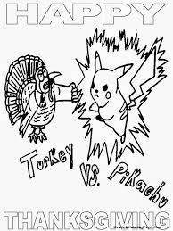 happy thanksgiving coloring pages chuckbutt com