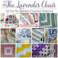 gorgeous and free purse bag crochet patterns the lavender chair