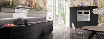 idea kitchen modern kitchen designs idea modern kitchen snaidero usa