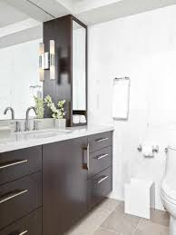bathroom decor ideas 2014 design for your the home ideas bathroom modern bathrooms 2014