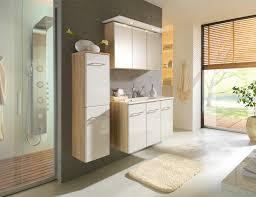 designer waschbeckenunterschrank ihr neues badezimmer spiegelschrank und waschbeckenunterschrank