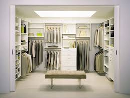 bedroom white closet organizer lowes with tufted bench and grey