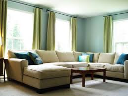 interior paint ideas bedroom advice for your home decoration