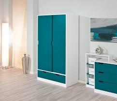 armoire chambre enfant impressionnant meuble pour chambre adulte 14 armoire