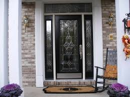 Traditional Exterior Doors Top 15 Exterior Door Models And Designs Mostbeautifulthings