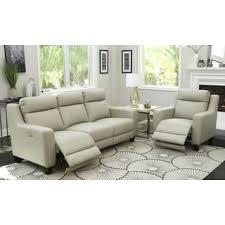Living Room Chair Set Living Room Furniture Sets For Less Overstock
