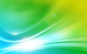 wallpaper biru hijau green wallpapers hd wallpaper cave