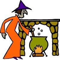 halloween witch cliparts free download halloween 0014 projects to try pinterest open office clip