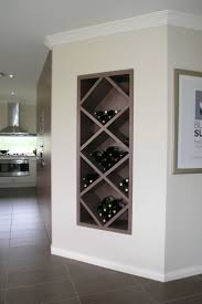 Bar For Dining Room by Best 25 Built In Bar Ideas Only On Pinterest Basement Kitchen