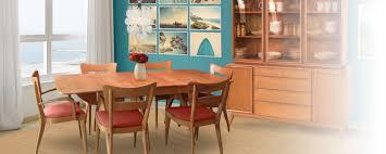 Colonial Thomasville Bedroom Furniture Heywood Wakefield Mid Century Modern Furniture Manufacturer