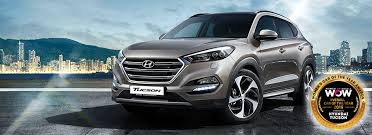 hyundai tucson 2018 price specs u0026 accessories
