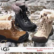 ugg s adirondack boot ii otter 5469 5 jpg