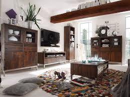 schlafzimmer im kolonialstil ideen kleines kolonialstil wohnzimmer schlafzimmer kolonialstil