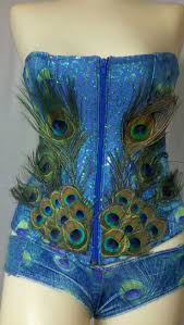 black corset spirit halloween best 20 corset costumes ideas on pinterest burlesque corset