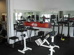 Commercial Gym Design Ideas Interior Some Picture For Modern Gym Interior Ideas Inspiring
